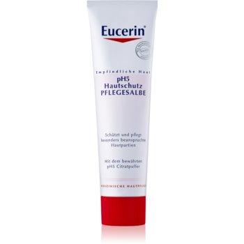 Eucerin pH5 crema de corp pentru pielea uscata sau foarte uscata