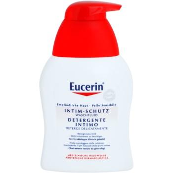 Eucerin pH5 lichid de spălare pentru igiena intima