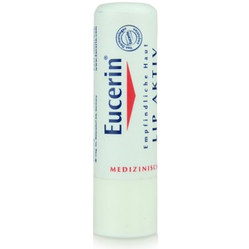 Eucerin pH5 balsam de buze