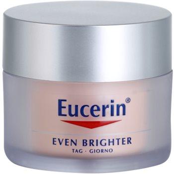 Eucerin Even Brighter crema de zi impotriva petelor pigmentare SPF 30