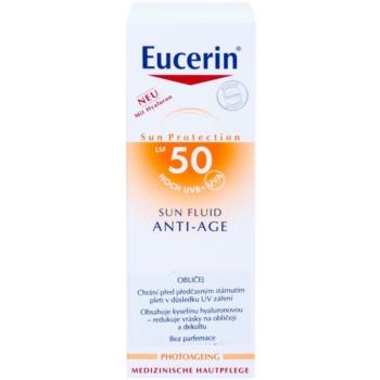 Eucerin Sun  3