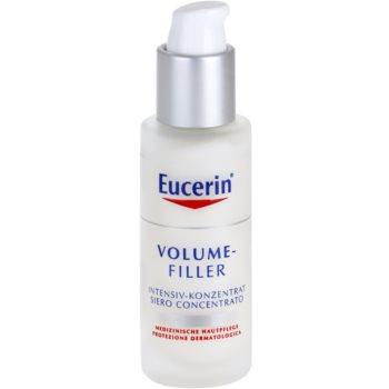 Eucerin Volume-Filler serum za preoblikovanje obraza 1