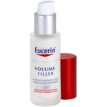 Eucerin Volume-Filler serum za preoblikovanje obraza 2