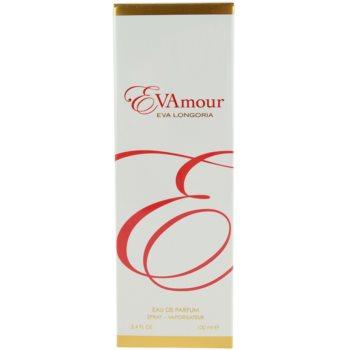 Eva Longoria EVAmour Eau de Parfum für Damen 3