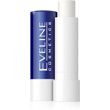 Eveline Cosmetics Lip Therapy balsam de buze protector pentru barbati