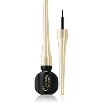 Eveline Cosmetics Celebrities eyeliner imagine produs