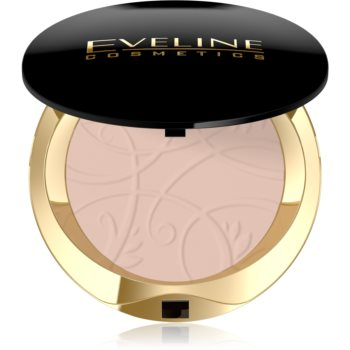 Eveline Cosmetics Celebrities Beauty pudra compacta cu minerale. imagine produs