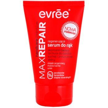 Evrée Max Repair regeneračné sérum na ruky