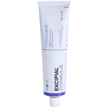 Excipial Formulae crema intens hidratanta pentru fata si corp  100 ml