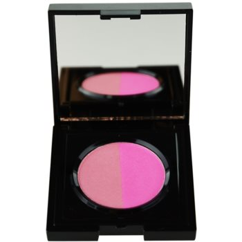 Fake Bake Blush blush duo