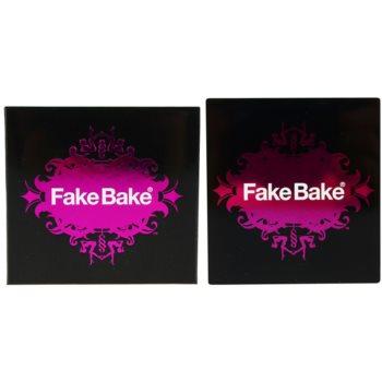 Fake Bake Bronzer pudra  bronzanta 1