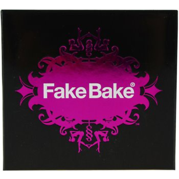 Fake Bake Bronzer pudra  bronzanta 2