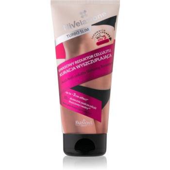 Farmona Nivelazione Turbo Slim crema pentru slabit anti celulita  200 ml
