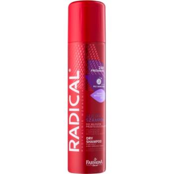 Farmona Radical Oily Hair ?ampon uscat pentru par gras imagine produs