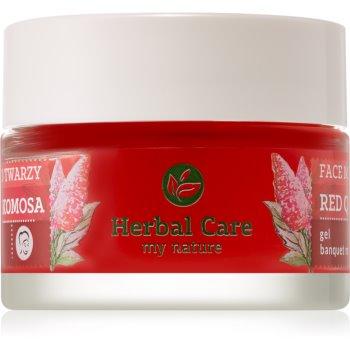 Farmona Herbal Care Red Quinoa masca pentru lifting
