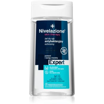 Farmona Nivelazione gel pentru curã?area mâinilor antibacterial imagine produs