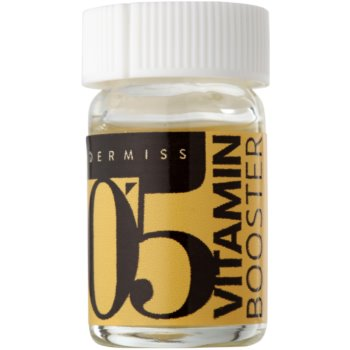 Farmona Dermiss Vitamin Booster ingrijire de noapte regenerativa cu vitamina C 2