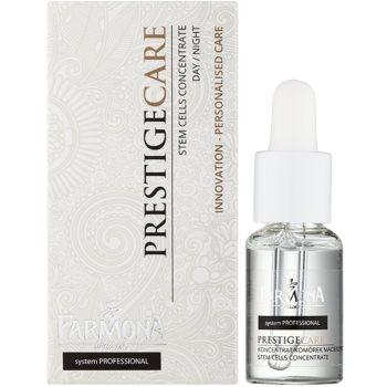 Farmona Prestige Care ser pentru regenerarea celulelor pielii 1