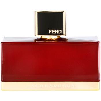 Fendi L'Acquarossa Elixir Eau de Parfum für Damen 3