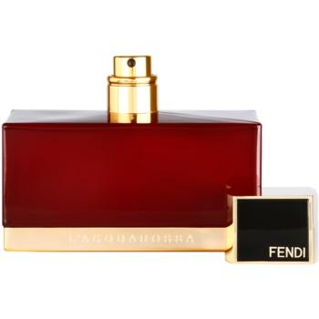 Fendi L'Acquarossa Elixir Eau de Parfum für Damen 4