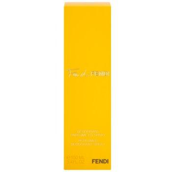 Fendi Fan di Fendi Deo Spray for Women 4