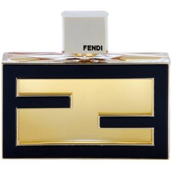 Fendi Fan di Fendi Extreme парфюмна вода тестер за жени  (без кутийка)