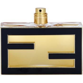 Fendi Fan di Fendi Extreme парфюмна вода тестер за жени  (без кутийка) 1
