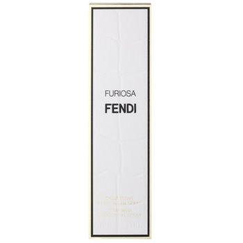 Fendi Furiosa дезодорант за жени 1