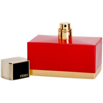 Fendi L'Acquarossa eau de parfum nőknek 3