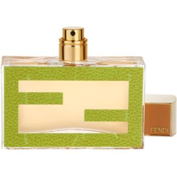 Fendi Fan Di Fendi Leather Essence парфумована вода для жінок 3
