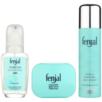 Fenjal Classic set cadou 1