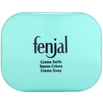 Fenjal Classic set cadou 4