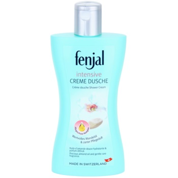 Fenjal Intensive Shower Cream