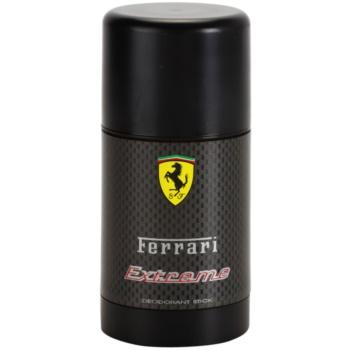 Image of Ferrari Ferrari Extreme (2006) Deodorant Stick for Men 75 ml