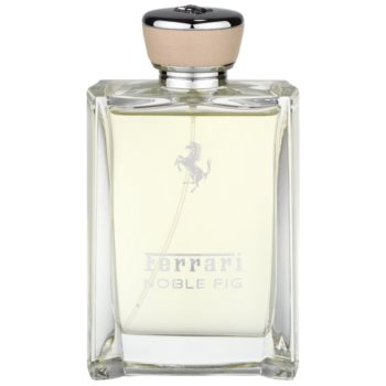 Ferrari Noble Fig Eau de Toilette unissexo 3