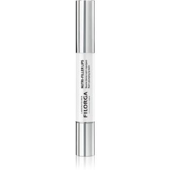 Filorga Nutri Filler balsam de buze nutritiv pentru un look perfect  4 g