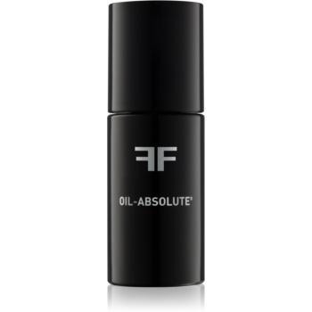 filorga medi-cosmetique oil-absolute ser ulei impotriva imbatranirii pielii