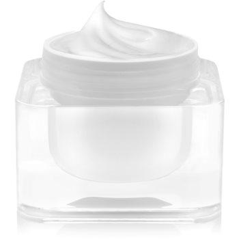 Filorga Medi-Cosmetique Skin-Absolute denní omlazující krém 1