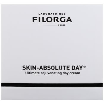 Filorga Medi-Cosmetique Skin-Absolute denní omlazující krém 2