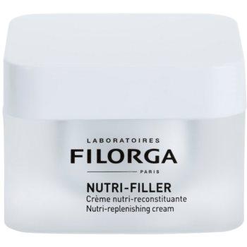 Filorga Medi-Cosmetique Firmness krem odżywczy przywracający gęstość skóry
