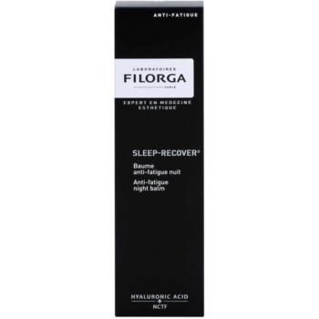 Filorga Medi-Cosmetique Sleep-Recover nočni balzam za utrujeno kožo 2