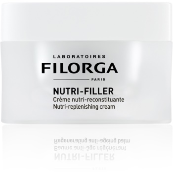 Filorga Nutri Filler Crema nutritiva de recuperare a densitatii pielii
