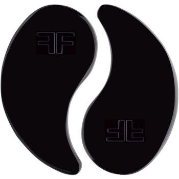 Filorga Optim-Eyes masca pentru ochi sub formă de plasturi impotriva ridurilor si a punctelor negre