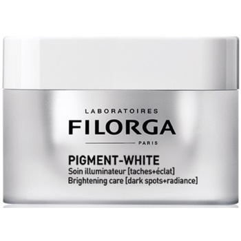 Filorga Medi-Cosmetique Pigment-White stralucirea pielii impotriva petelor