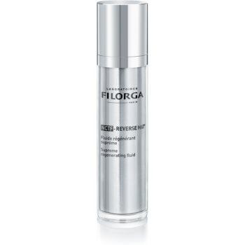 Filorga Medi-Cosmetique NCTF-Reverse Mat® Crema regeneratoare si de intarire. cu acid hialuronic