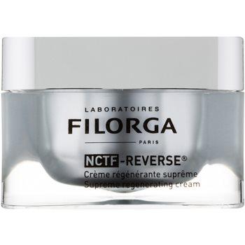 Filorga Medi-Cosmetique NCTF-Reverse® crema regeneratoare pentru fermitatea pielii