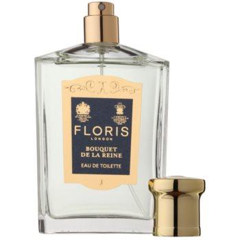 Floris Bouquet de la Reine Eau de Toilette für Damen 3