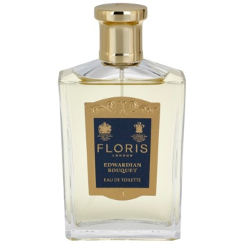 Floris Edwardian Bouquete Eau de Toilette for Women 2