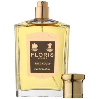 Floris Patchouli Eau de Parfum für Herren 3