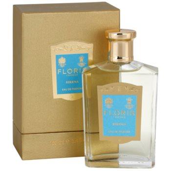 Floris Sirena Eau de Parfum for Women 1
